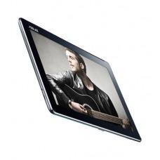 Asus ZenPad 10 Z300CNL LTE