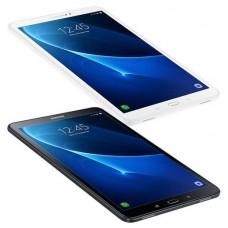 Samsung Galaxy Tab A 10.1 T580 (2016)