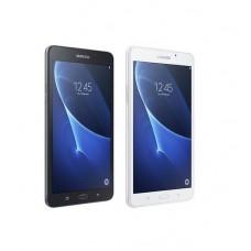 Samsung Galaxy Tab A 7.0 T285 (2016) LTE