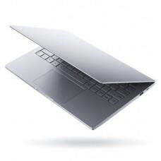 Xiaomi Mi Notebook Air 12.5 inch (128GB)