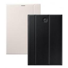 Samsung EF-BT550 Book Cover Galaxy Tab A 9.7