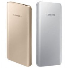 Samsung Rechargeable Battery Pack (5200 mAh) EB-PA500