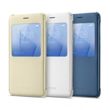 Huawei Flip cover for Honor 8