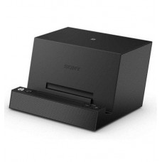 Sony BSC10 Bluetooth Speaker Charging Pad