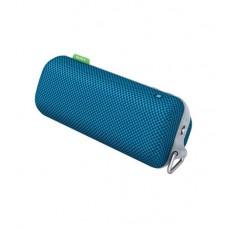 Sony SRS-BTS50 Portable Wireless Speaker