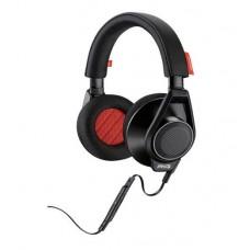 Plantronics RIG Flex Stereo Headset