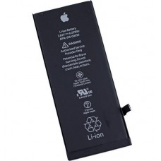 Apple Battery for iPhone 6s