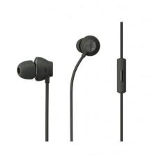 HTC Hi-Res Adaptive Sound 2.0 Headset (Max 320)