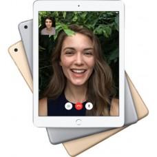 Apple iPad 9.7 (2017) Wi-Fi + 4G