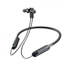 Samsung U Flex Headphones EO-BG950