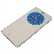 Asus ZenFone 3 Deluxe View Flip Cover (ZS570KL)
