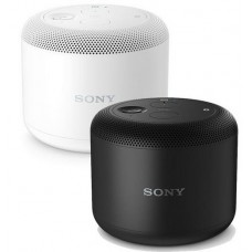Sony BSP10 Bluetooth Speaker