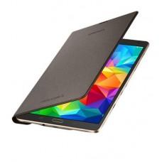 Samsung EF-DT700 Simple Cover Galaxy Tab S 8.4