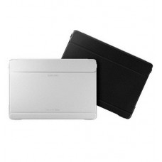 Samsung BP900 Book Cover Tab Pro/Note Pro 12.2