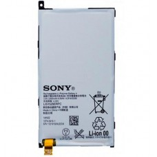 Sony Battery LIS1529ERPC for Xperia Z1 Compact