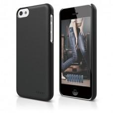 Elago C5 Slim Fit 2 & HD Clear Film for iPhone 5c