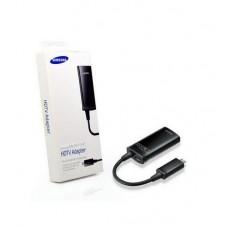 Samsung EPL-3FH HDTV adapter