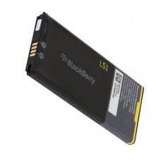 Blackberry Battery L-S1