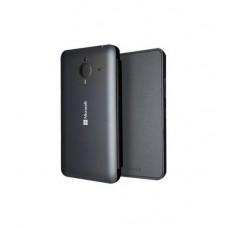 Microsoft CC-3090 Flip Shell Cover for Lumia 640 XL