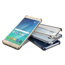 Samsung EF-QN920 Clear Cover for Note 5