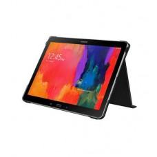 Samsung Book Cover BT520 Galaxy Tab Pro 10.1