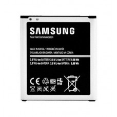 Samsung Battery EB-B600 Samsung Galaxy S4
