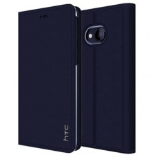 HTC HC C1332 Leather Flip Case for U Play