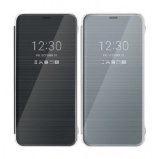 LG CFV-300 Quick Cover for G6