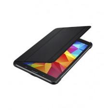 Samsung BT330 Book Cover Galaxy Tab 4 8.0