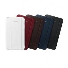 Samsung EF-BT310 Book Cover for Galaxy Tab 3  8.0