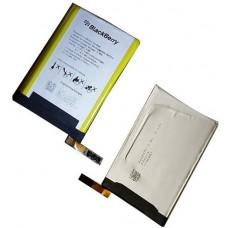 BlackBerry Battery BAT-51585 for Q5