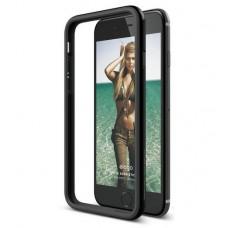 Elago S6 Bumper Case for iPhone 6 plus