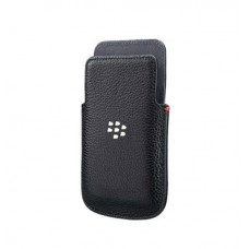 BlackBerry ACC-54681 Leather Pocket Q5