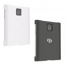 BlackBerry ACC-59523 Hard shell for Passport
