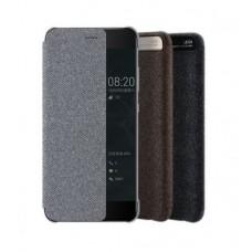 Huawei P10 Smart View Flip Case