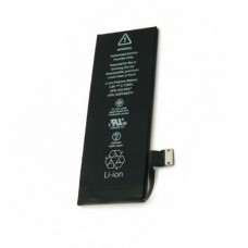 Apple Battery for iPhone 5C