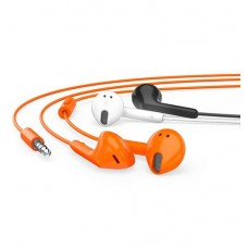 Microsoft WH-308 Comfort Stereo Headset