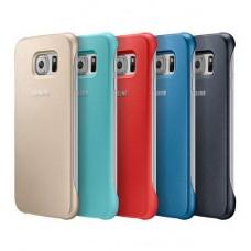 Samsung EF-YG920B Protective cover Galaxy S6