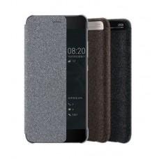 Huawei P10 plus Smart View Flip Case