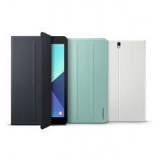 Samsung Book Cover EF-BT820 Galaxy Tab S3 9.7