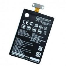 LG BL-T5 Battery for LG Nexus 4
