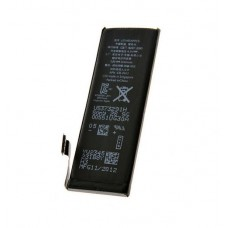Apple Battery for iPhone 5