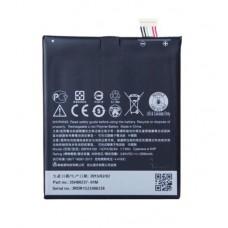 HTC Battery B0PKX100 for Desire 626