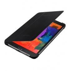 Samsung BT320B Book Cover Galaxy Tab PRO 8.4