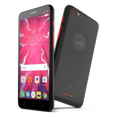 Alcatel One Touch Pixi 4 Plus Power 5023F