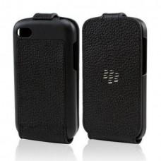 Blackberry ACC-50707 Flip Shell Q10