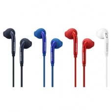 Samsung EG920 In-Ear-Fit Hybrid Stereo Headset