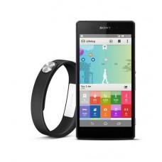 Sony SWR10 SmartBand