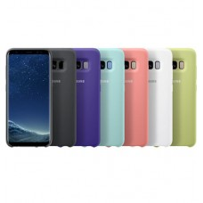 Samsung Silicone Cover EF-PG950 for Galaxy S8
