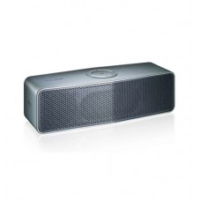 LG Portable Bluetooth Speaker Music Flow P7 NP7550